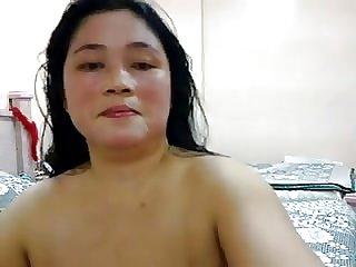juliet delrosario filipino pornstar 10