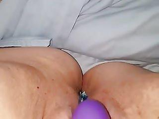 francois culotte spermer