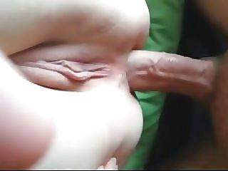 nice assfuck