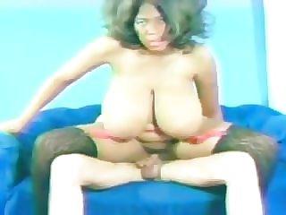 BLACK BIG TITS SEX
