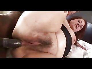 Interracial Porn Tube