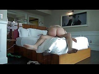 A chubby sexy bbw
