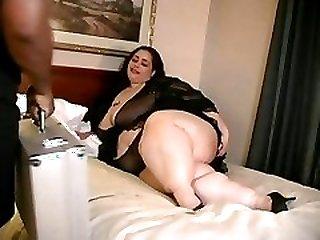 Big thick bitch